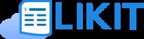 Likit Logo
